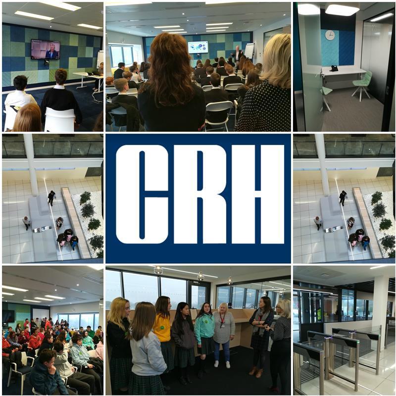 CRH Campus Visit.jpg
