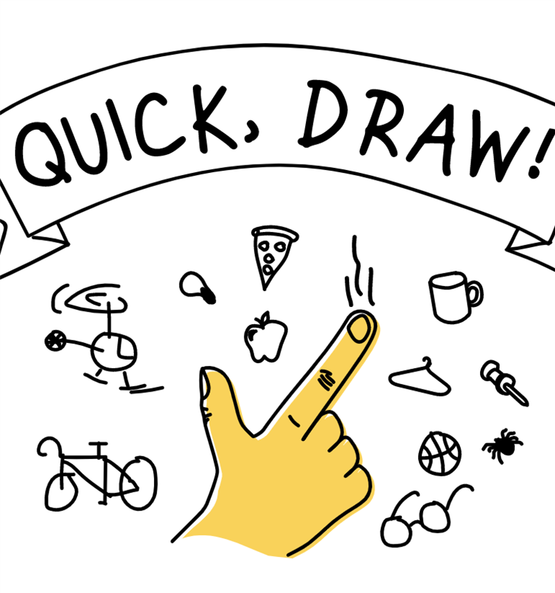 QuickDraw.png