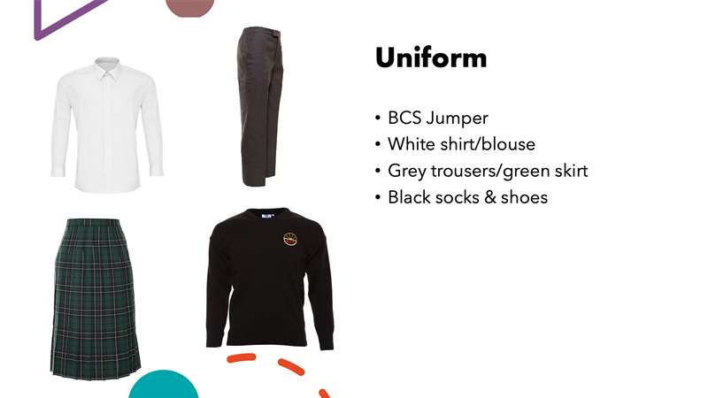 Class uniform.png