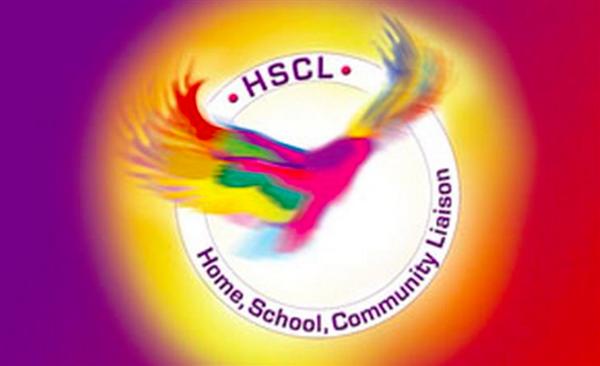 Home School Community Liaison