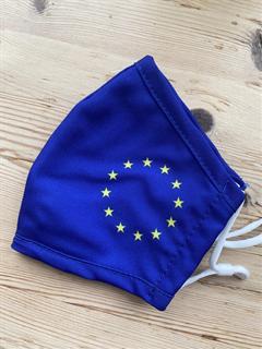 TY European Parliament Programme