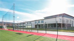 Return to School - August 2021