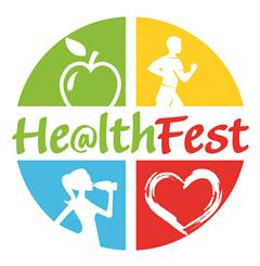 Healthfest 2021