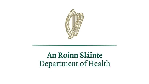 Letter from Deputy Chief Medical Officer