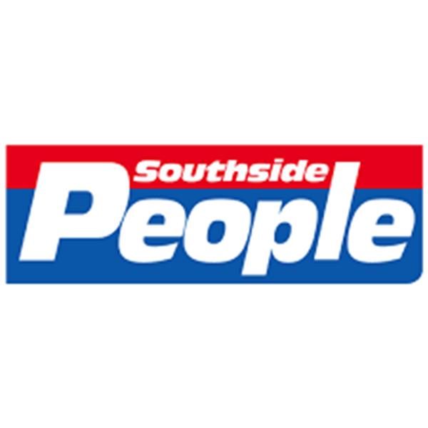 Southside People